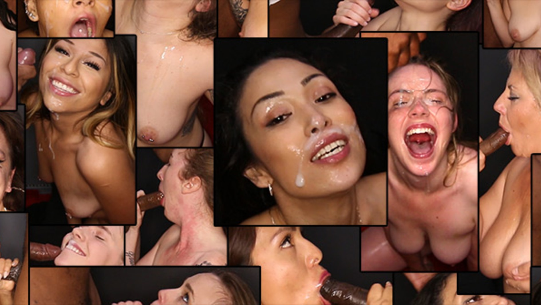 Blowbanggirls Com Videos Blowbang Girls Blowjobs Blowbang